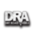 DRA LOGO W_SHADOW_edited.png