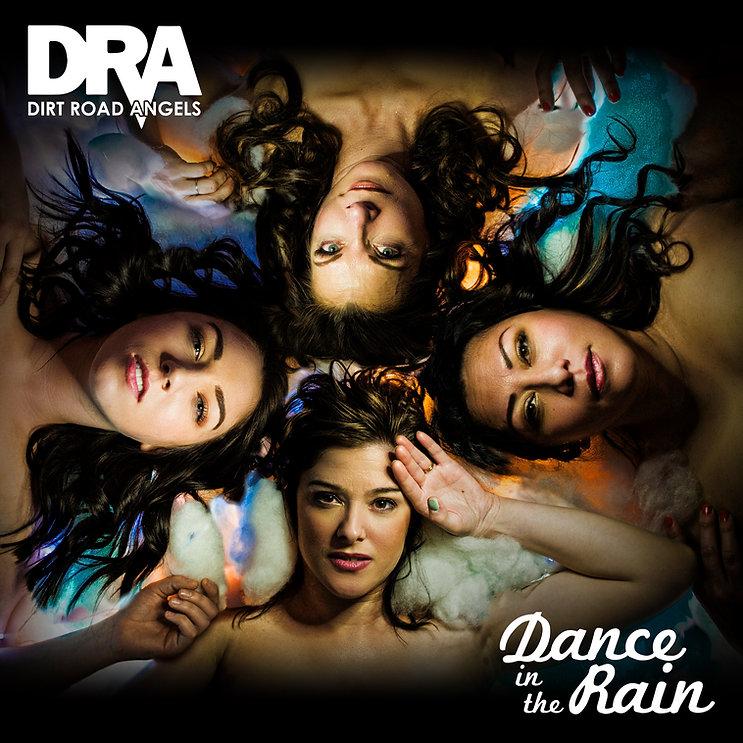 Dance in the Rain Album Cover.jpg