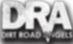 DRA LOGO W_SHADOW_edited_edited.png