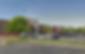 Screen Shot 2019-04-18 at 10.46.26 AM.pn