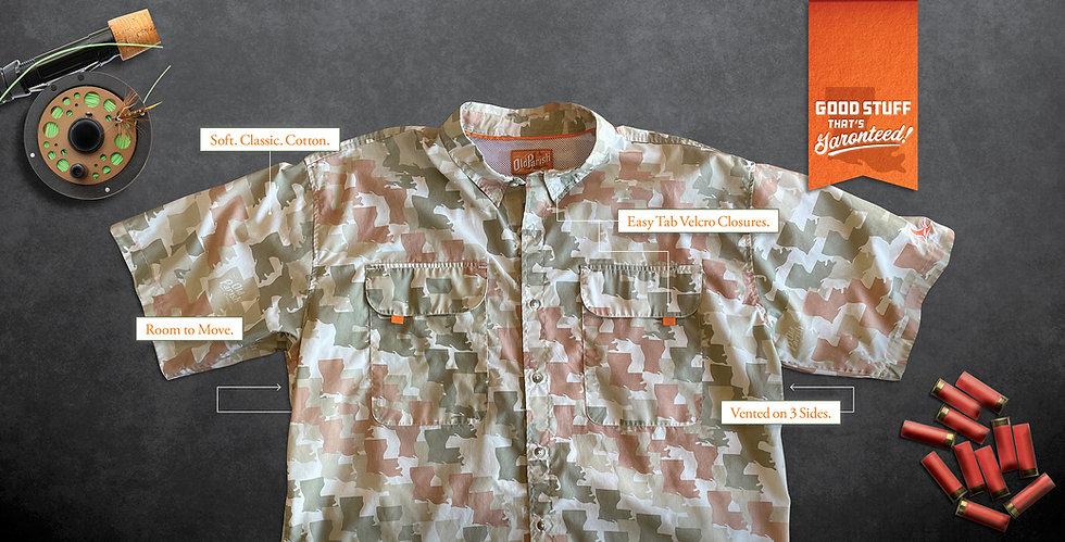 Old-Parish_Shirt-Graphic_web.jpg