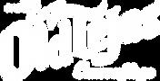 Old Tejas Logo_WHT_2.png