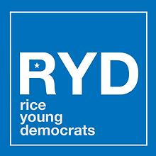 Copy of RYD LOGO 2019.png