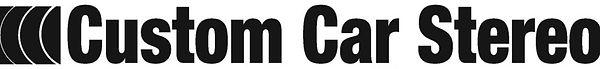 ccs_logo-1024x117.jpg
