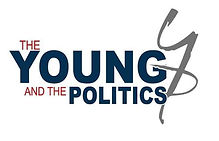 The Young and the Politics