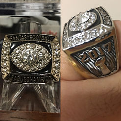 Fantasy Football Rings.JPG