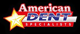 LOGO - American Dent.png