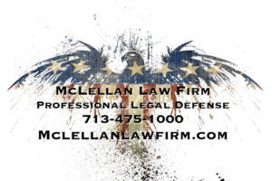 Mclellan-Law-color-rev2-1024x769-300x200