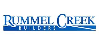 Rummel Creek Builders.png