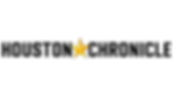 houston-chronicle-vector-logo.png