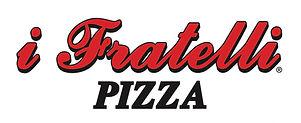 i fratelli Logo.jpg