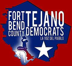 Fort Bend County Tejano Democrats