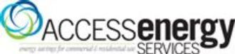 Access-Energy-logo-300x70.jpeg