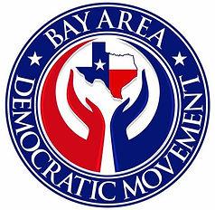 Bay Area Democratic Movement