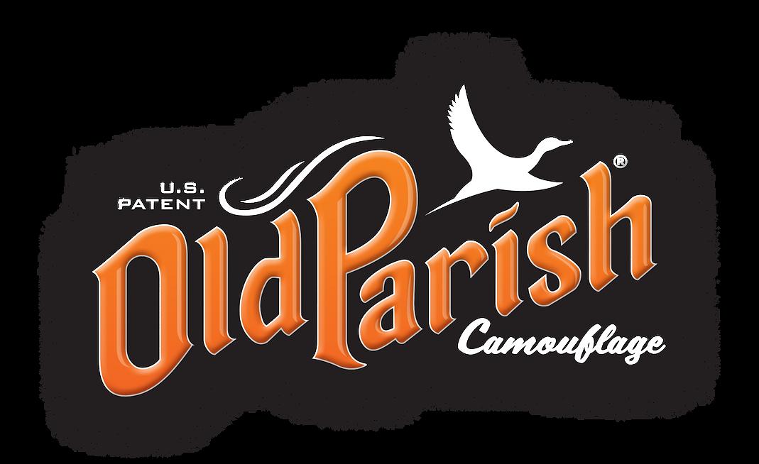 Old-Parish_Logo_ORANGE.png
