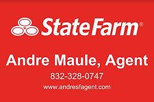 LOGO - Andre Maule State Farm.jpg