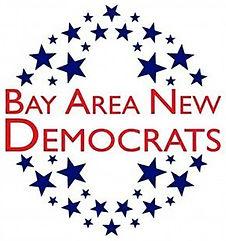 Bay Area New Democrats