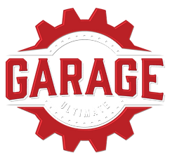 garage-ultimate-logo.png