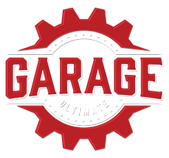 garage-ultimate-logo.png