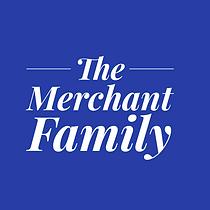 LOGO - Merchant Family.png