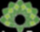 Logo square_modified2.png