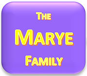 LOGO - Mayre Family.jpg