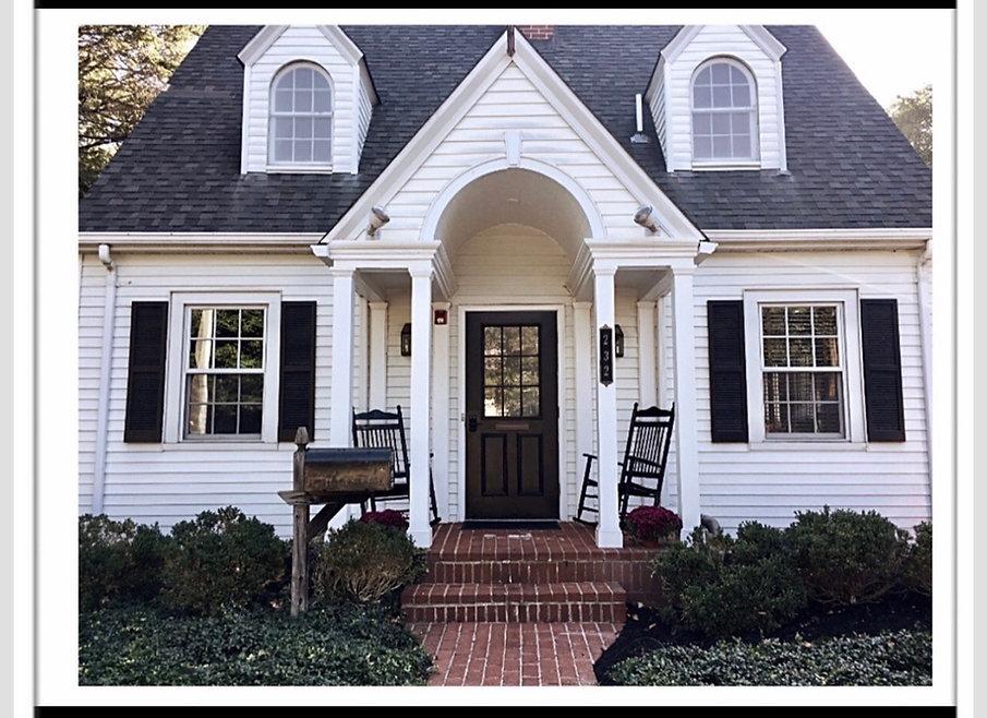 SBC House.jpg