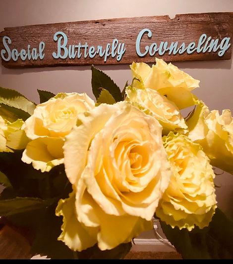 SBC with Flowers.jpg