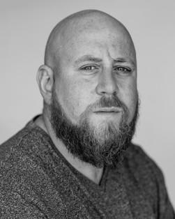 Cardiff Headshot photographer