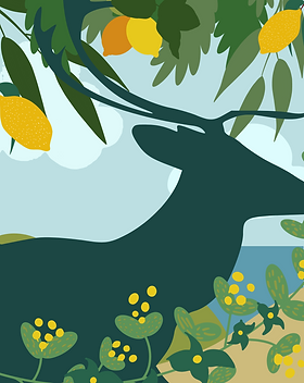 Stag (2).png
