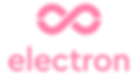 logo_20-sign electron vertical.png