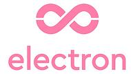 logo_20-sign electron vertical.png