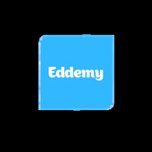 eddemy invert transparent.png