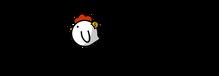 infonesia_logo.png