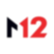 M12_corporate_logo.png