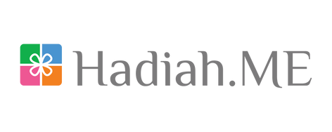 Copy of Logo_HadiahME_2017_h.png