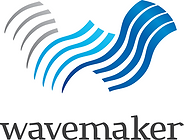 wavemaker-logo-col-on-white.png