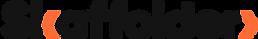 skaffolder_logo-500-05.png