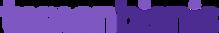 TemanBisnis Logo.png