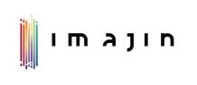 Copy of imajin logo_black text_png-01.png