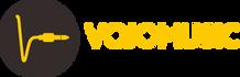 Vojomusic logo.png