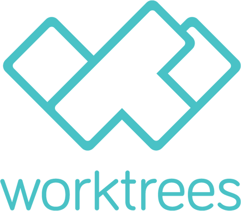Worktrees-Logo(1).png