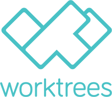 Worktrees-Logo(1).png