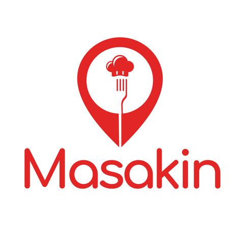 MASAKIN LOGO ICON (FULL JPEG)-04.jpg