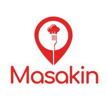 MASAKIN LOGO ICON (FULL JPEG)-04.jpg