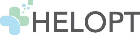 Helopt Logo High Resolution.png