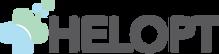 Helopt Logo High Resolution.png