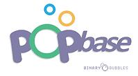 PopBase_Logo_Png.png