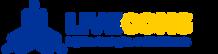 logo LIVECONS high res.png