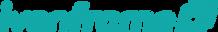 transparent logo_tosca.png